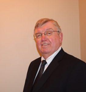 Michael Bolen